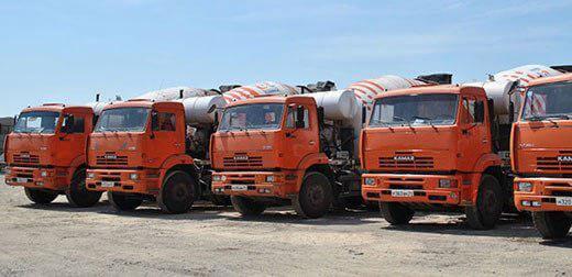 Доставка бетона красноярск раствор цементный м100 пк2 гост 28013 98